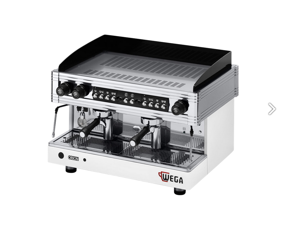 Astoria jada ak commercial espresso machine reviews
